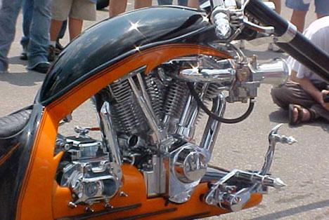 http://4.bp.blogspot.com/_gHLi5No8dSY/SYHtYlwGAII/AAAAAAAACSA/eApDZ991srg/s720/Hubless-Monster-Motorcycle-Says-Amen-To-Zero-Spoke-Design-5.jpg