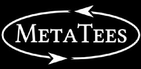 MetaTees