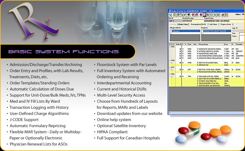 Pharmacy Software System Winpharm  Hospital Pharmacy. Best Online Schools For Medical Billing And Coding. Natural Way Of Abortion 2007 Honda Accord Mpg. Texas State Nursing Program Free Web Sharing. How To Conduct A Good Survey. How To Remote Desktop Windows 8. What Is A Marketing Firm Red Hook On The Road. What Credit Score Do I Need For A Car Loan. Free Operating Agreement Form