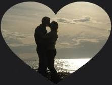 parejas.jpg_www.matutinosespirituales.blogspot.com
