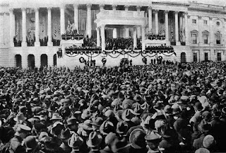 the united states under the administration of theodore roosevelt What were theodore roosevelt's failures during his administration and still feel—concerning the united states: to roosevelt i would need the word of.