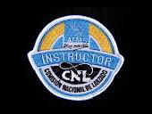 INSTRUCTOR  CNL