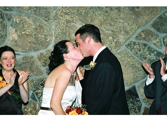 [wedding6]