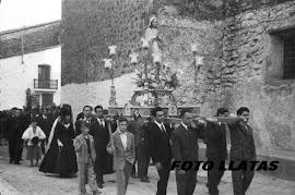 CLAVARIESAS DE LAS HIJAS DE MARÍA
