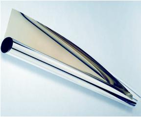 technologies propres les films solaires vont recouvrir nos vitres. Black Bedroom Furniture Sets. Home Design Ideas