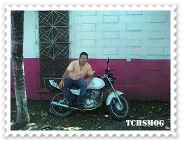 Yo Amo Ciudad Pemex