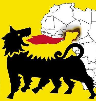 http://4.bp.blogspot.com/_gI1r1HWib7U/SDlk0kWOcwI/AAAAAAAAArc/9mjaPTA0B84/s1600/ASUD_Nigeria%5B1%5D.JPG