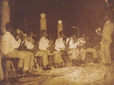 Tambourinis
