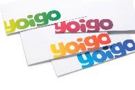 Código oferta yoigo