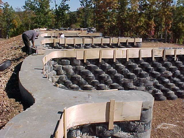 An Intro to EarthShips