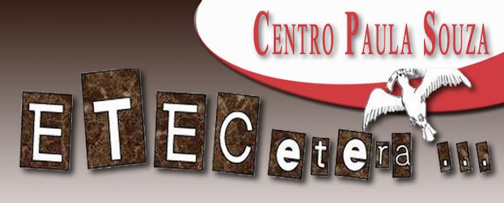 ETECetera...
