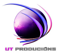 enlace a utproducións.com