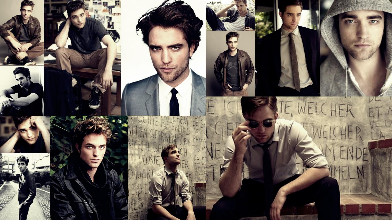 http://4.bp.blogspot.com/_gIL5cWT5xHk/TRHAfi7LhDI/AAAAAAAAAAU/IRXyQ4L3_ps/s1600/Robert+Pattinson.jpg