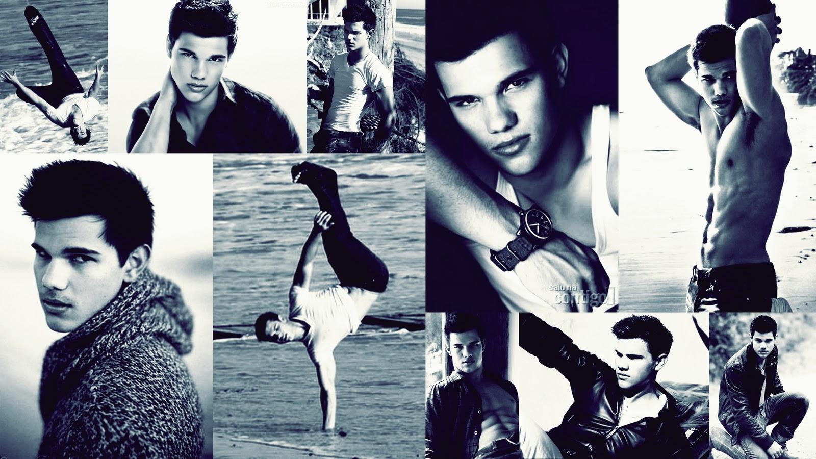 http://4.bp.blogspot.com/_gIL5cWT5xHk/TRIxIVlSO7I/AAAAAAAAAAo/2Y9AzcinQ4U/s1600/Taylor+Lautner.jpg