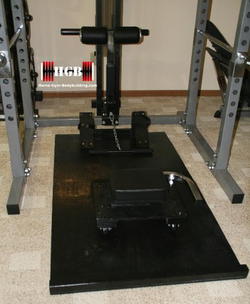 homemade equipment awesome resource diy strength training gear
