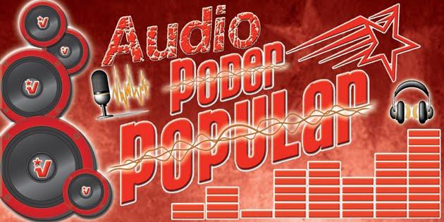 Audi Poder Popular