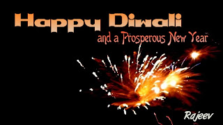 deepavali and new year cards