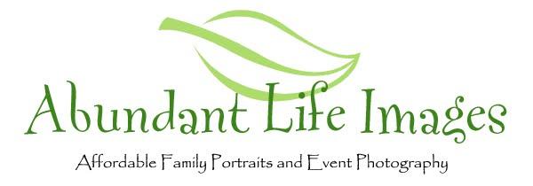 Abundant Life Images
