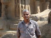 Mamallapuram Again