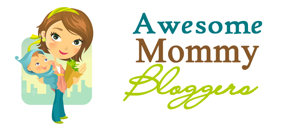 Awesome Mommy Bloggers Directory