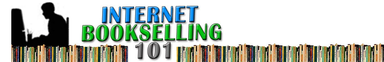 InternetBookselling101.com