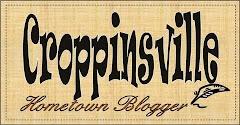 CroppinsvilleUSA
