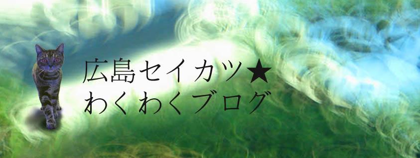 Hiroshima★Seh★Katz
