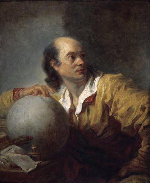 lalande astronome