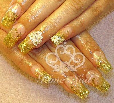 disenos de unas. ver más diseños de uñas,