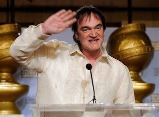 annual golden globe awards