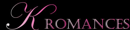 K Romances