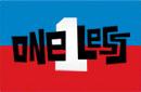 Donate to One Less @ www.onelesshaiti.org