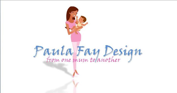 Paula Fay Design
