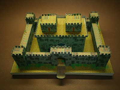 castelo.medieval.jpg