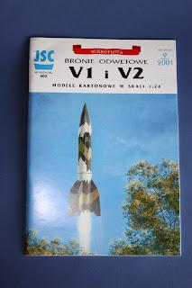Documentário - Corrida espacial JSC-603+V1+V2