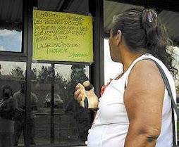EL REGISTRO CIVIL EN HONDURAS DEBE TENER EL PRESUPUESTO NECESARIO PARA SU NORMAL FUNCIONAMIENTO