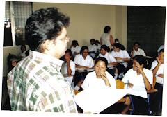 FORTALECIMIENTO DE LA CULTURA REGISTRAL EN LA POBLACION LATINOAMERICANA