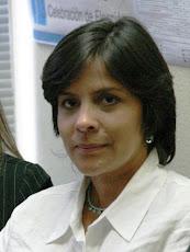 COMISION DE REGISTRO CIVIL  Y ELECTORAL VENEZUELA CNE