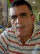 JORGE FERNANDO MARTINEZ GABOUREL