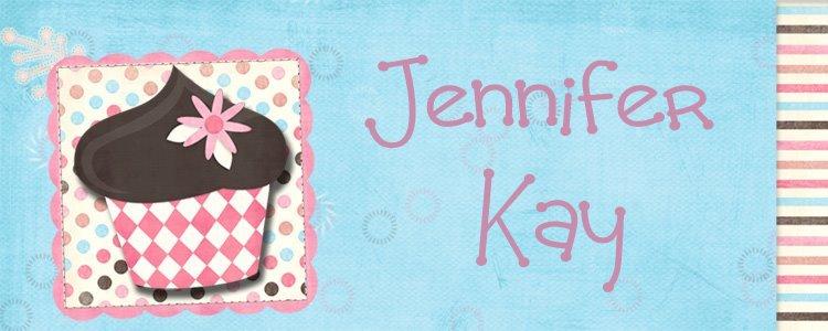 Just Jenni