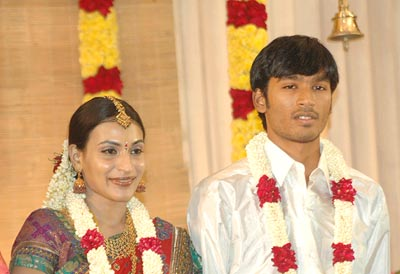 dhanush aishwarya kids photos - photo #28