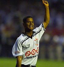 uh........Marcelinho!!!!!!!!