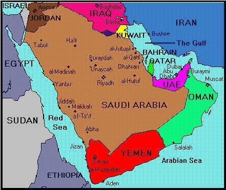 ip address on google map saudi arabia dlna media streaming saudi arabia