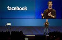 Facebookan Mulai Juli Tidak Gratis Lagi