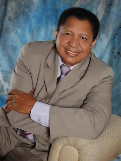 Jorge Binah