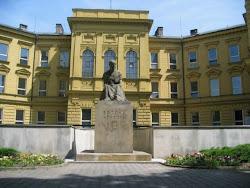 Jazyková škola Hradec Králové