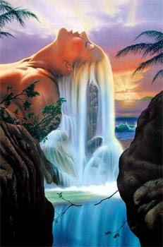 Island Dreams Illusion