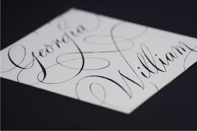 Whose Name Goes First On A Wedding Invitation Bride Or Groom
