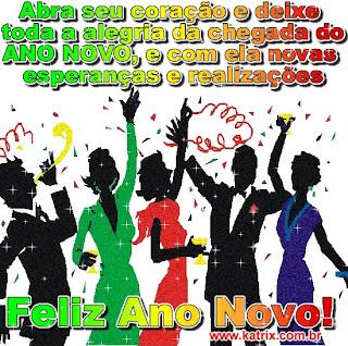 http://4.bp.blogspot.com/_gJnAnpL4sjI/TQj1Rng7CiI/AAAAAAAAAKk/SryYYycF9ws/s1600/Feliz_2011.bmp