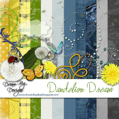 http://dreambigdigi.blogspot.com/2009/06/elements-for-danelion-dream.html